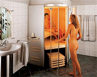 sauna_dly_kv