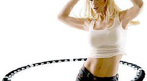 тренажер для похудения живота