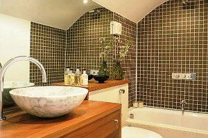 дизайн малогабаритных ванных комнат фото 10