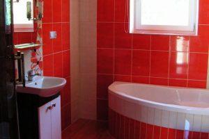 дизайн малогабаритных ванных комнат фото 16