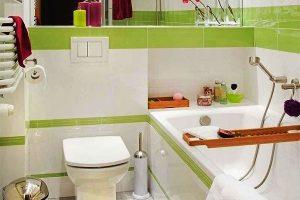 дизайн малогабаритных ванных комнат фото 18