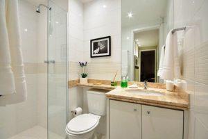 дизайн малогабаритных ванных комнат фото 21