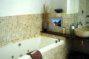 дизайн малогабаритных ванных комнат фото 22