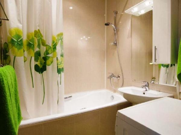 дизайн ванной комнаты фото 3 кв м без унитаза со стиральной машиной