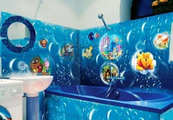 ванная комната фото в хрущевке