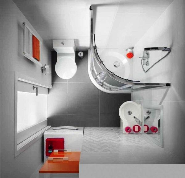 маленькие ванные комнаты в хрущевке фото