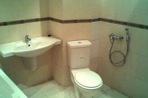 ванная комната в хрущевке фото 23