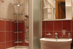 ванная комната в хрущевке фото 24
