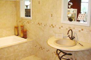 ванная комната в хрущевке фото 28