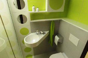 ванная комната в хрущевке фото 37