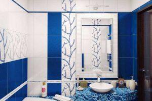 ванная комната в хрущевке фото 42