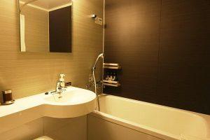 ванная комната в хрущевке фото 43