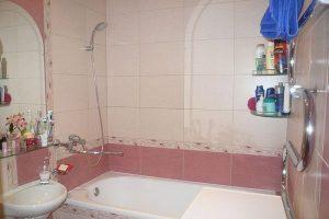 ванная комната в хрущевке фото 48