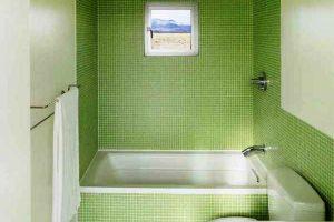 ванная комната в хрущевке фото 56