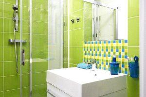 ванная комната в хрущевке фото 58