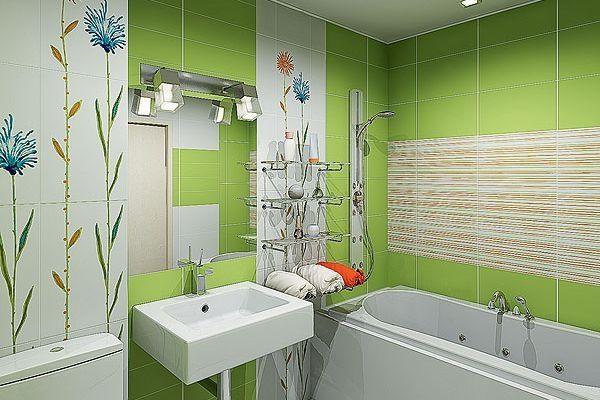 малогабаритные ванные в хрущевке фото дизайн