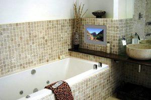маленькая ванная комната 3 кв метра дизайн фото 10