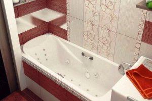 маленькая ванная комната 3 кв метра дизайн фото 22