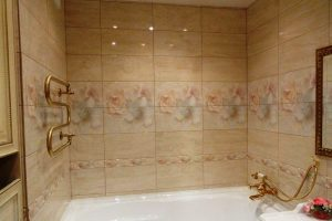 маленькая ванная комната 3 кв метра дизайн фото 26