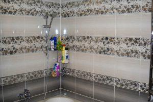 маленькая ванная комната 3 кв метра дизайн фото 27