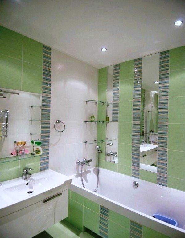 Ванные комнаты маленького размера дизайн фото
