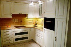 дизайн кухни 5 кв.м в хрущевке фото 8
