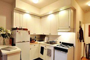 дизайн кухни 5 кв.м в хрущевке фото 14