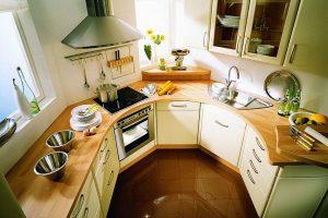 дизайн кухни 5 кв.м в хрущевке фото 18