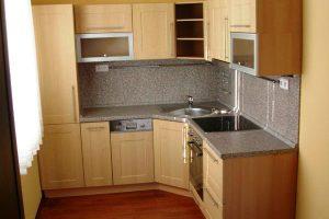 дизайн кухни 5 кв.м в хрущевке фото 20