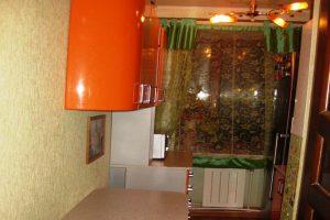 дизайн кухни 5 кв.м в хрущевке фото 26