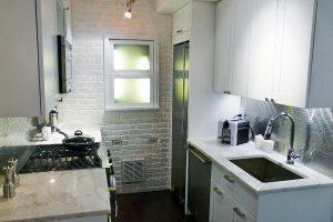 дизайн кухни 5 кв.м в хрущевке фото 29
