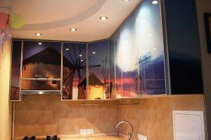 дизайн кухни 5 кв.м в хрущевке фото 32