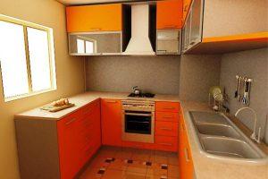 дизайн кухни 5 кв.м в хрущевке фото 33