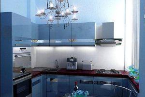 дизайн кухни 5 кв.м в хрущевке фото 35