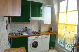дизайн кухни 5 кв.м в хрущевке фото 38