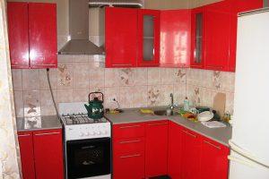 дизайн кухни 5 кв.м в хрущевке фото 39