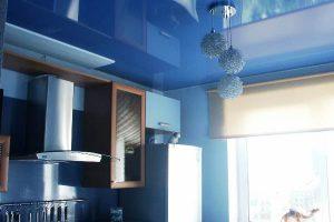 дизайн кухни 5 кв.м в хрущевке фото 4