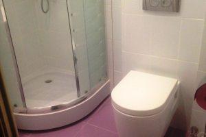 дизайн ванной с туалетом 3 кв.м фото 13