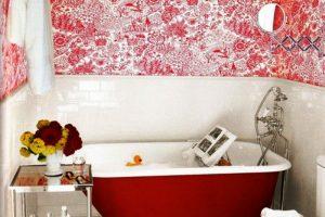 дизайн ванной с туалетом 3 кв.м фото 22