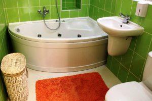 дизайн ванной с туалетом 3 кв.м фото 27