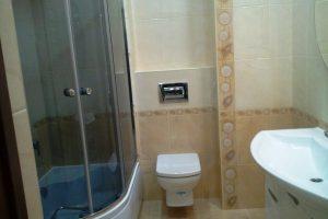 дизайн ванной с туалетом 3 кв.м фото 29