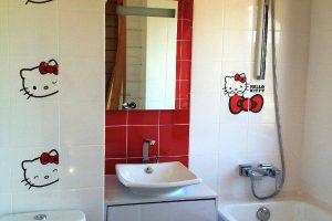 дизайн ванной с туалетом 3 кв.м фото 35