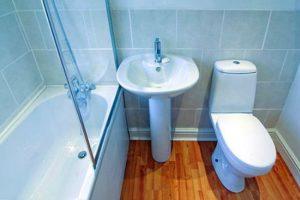 дизайн ванной с туалетом 3 кв.м фото 39