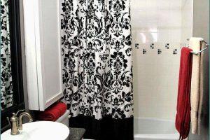дизайн ванной с туалетом 3 кв.м фото 4