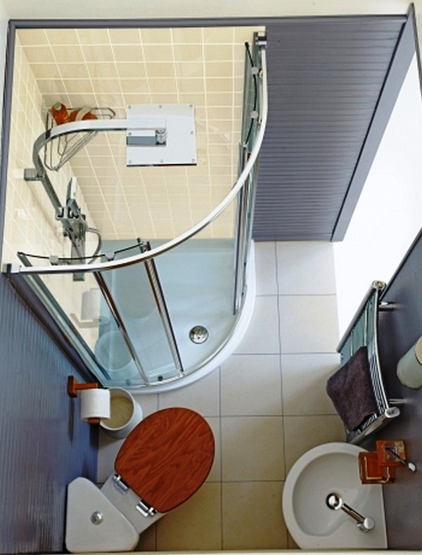интерьер ванной комнаты совмещенной с туалетом 3 кв.м фото