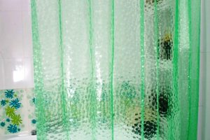 шторки для ванной фото 16