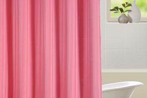 шторки для ванной фото 37