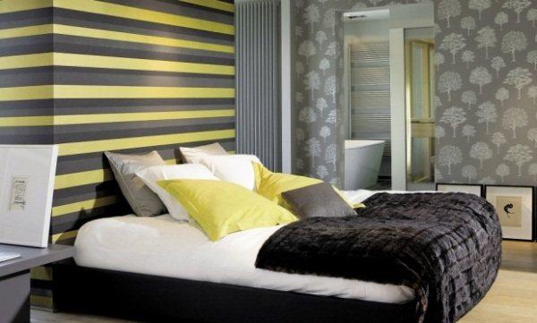 спальня по фен шуй расположение кровати фото 2