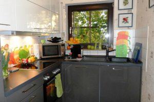 кухня в хрущевке дизайн фото 41