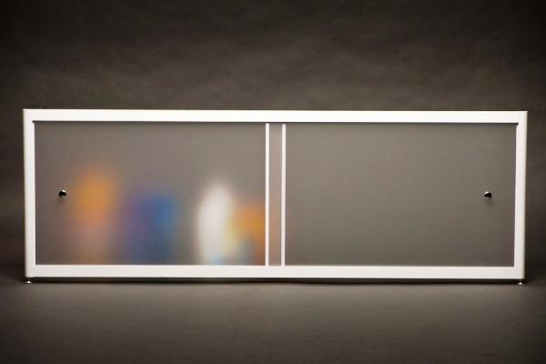 экран под ванну фото 12